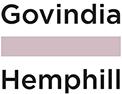 Govindia Hemphill