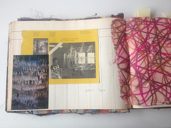 Print-research-2